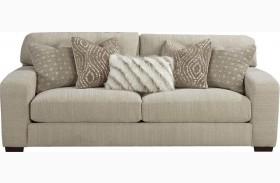 Serena Oyster Sofa