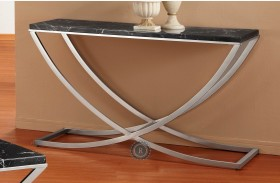 Recca Sofa Table
