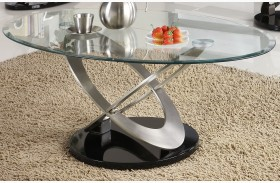 Firth Cocktail Table