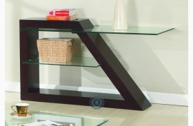 Jensen Sofa Table