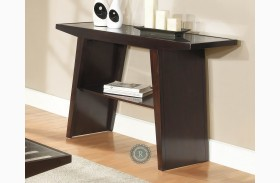 Cullum Sofa Table
