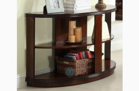 Orlin Sofa Table