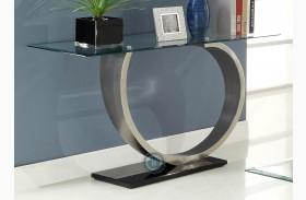 Silvera Sofa Table