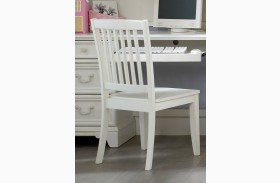 Arielle Student Desk Chair