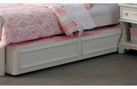 Arielle Twin Trundle Unit