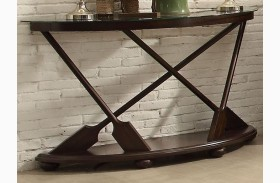 Hatchett Lake Sofa Table