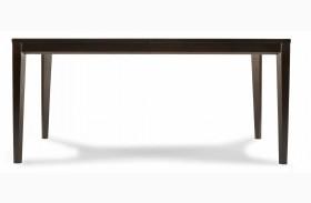 Beckett Rectangular Dining Table
