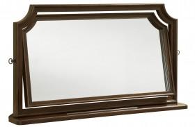 Proximity Dressing Mirror