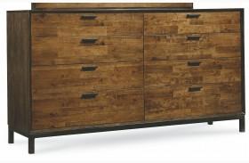 Kateri Dresser