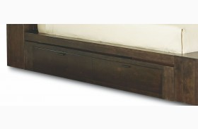Kateri Underbed Storage Drawer