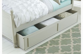 Inspirations Trundle/Storage Drawer