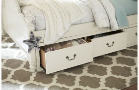 Inspirations Underbed Storage Drawer
