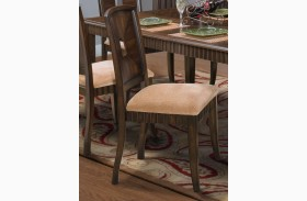 Edgemont Standard Dining Chairs