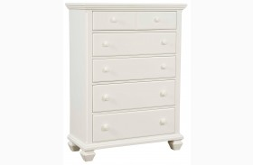 Mirren Harbor Drawer Chest