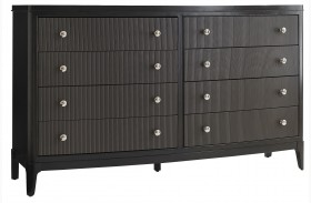 Wicker Park Dresser