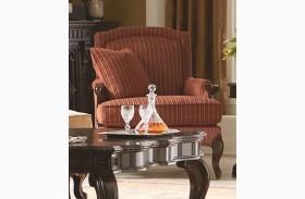 La Bella Vita Chair and Half