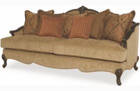 La Bella Vita Sofa