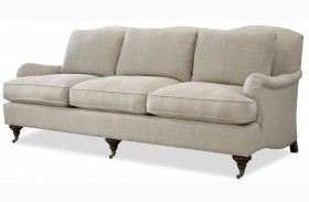 Churchill Sumatra Sofa
