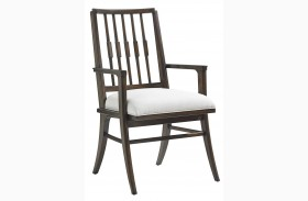Crestaire Porter Savoy Arm Chair