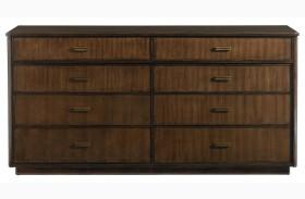 Crestaire Porter Southridge Dresser