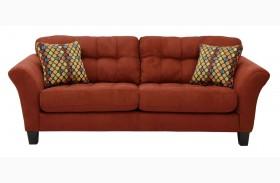 Halle Algerian Sofa