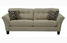 Halle Doe Sofa