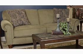 Downing Fern Sofa