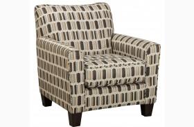 Janley Accent Chair