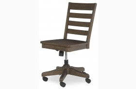 Kenwood Desk Chair