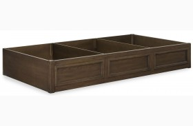 Kenwood Trundle/Storage Drawer