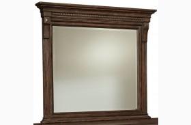 Lyla Landscape Dresser Mirror