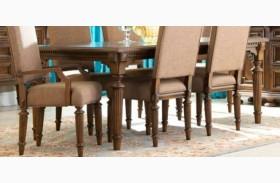Lyla Extendable Leg Dining Table