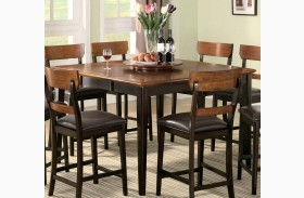 Franklin Counter Height Table