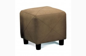 500954 Storage Cubes Ottoman