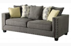 Kelvington Sofa