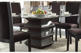 Havre Dining Table