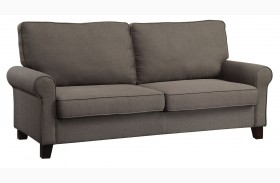 Noella Grey Sofa