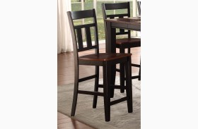 Westport Counter Height Chair Set of 2