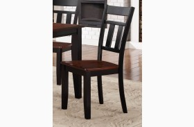 Westport Side Chair Set of 2