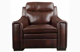 Amarillo Brown Chair