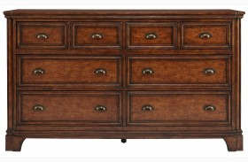 Tilden Hearth Dresser