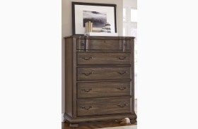 Villa Sophia Dark Roast Chest