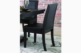 Cicero Side Chair Set of 2