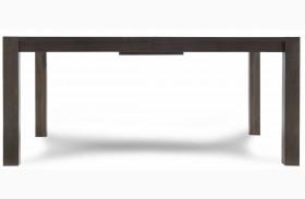 Hudson Extendable Rectangular Dining Table
