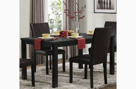 Topline Dining Table