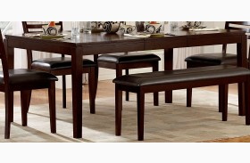 Judson Dining Table