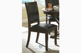 Helena Side Chair Set of 2