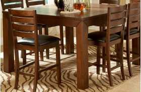 Eagleville Counter Height Table