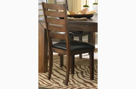 Eagleville Side Chair Set of 2