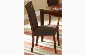 Fleming Side Chair Set of 2